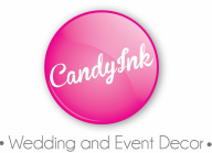 Candy Ink Events